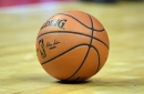 2019 NBA Draft scouting report: Joshua Obiesie