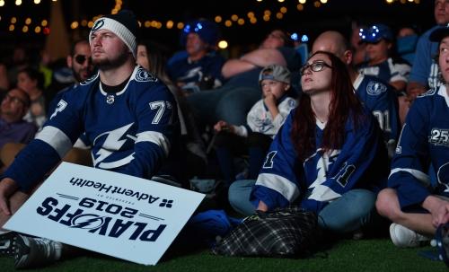 Lightning owner Jeff Vinik sends apology letter to season-ticket holders