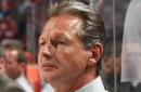 Panthers to hire ex-Blackhawks assistant Mike Kitchen, per report