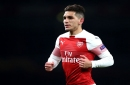 Unai Emery reveals why he dropped Lucas Torreira for Europa League semi-final against Valencia