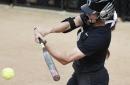 Quack Fix 5-3-19: Do or Die for Oregon Softball