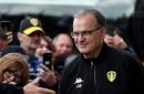 Marcelo Bielsa's verdict on Conor Hourihane's 'punch' in Leeds and Aston Villa draw