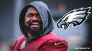 Philadelphia Eagles sign Zach Brown to one-year deal