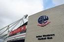 Brentford leapfrog Blackburn Rovers, Hull and Preston North End after EFL verdict