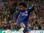 Barcelona to renew interest in Chelsea midfielder Willian?