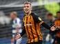 Southampton leading race for Hull City playmaker Jarrod Bowen?