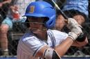 UCLA Softball Travels to Stanford in Final Regular Season Road Trip