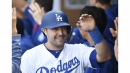 Dodgers' A.J. Pollock 'resting and recovering' after surgery with no timeline for return yet