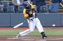 Photo Gallery I: West Virginia Mountaineers – TCU Horned Frogs