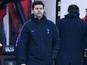 Mauricio Pochettino 'to be handed £100m summer transfer budget'
