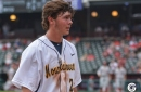West Virginia Falls, But Stays Ranked After TCU Series