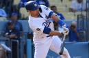 Dodgers News: A.J. Pollock In 'Recovery Mode' As Timetable After Elbow Surgery Remains Unclear