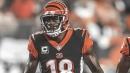 Bengals news: A.J. Green unsure of his future in Cincinnati