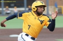Photo Gallery IV: West Virginia Mountaineers – TCU Horned Frogs