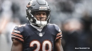 3 goals for Tarik Cohen in 2019 with the Bears