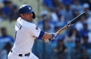 Dodgers Injury News: A.J. Pollock Expected To Be Out At Least 6 Weeks Due To PICC Line