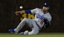 A.J. Pollock's recovery delayed by staph infection, not elbow procedure