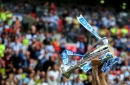 EFL play-off dates 2019: When Leeds United, Aston Villa, Sunderland and Newport County feature