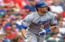 Dodgers News: A.J. Pollock Surprised 'Tiniest Little Cut' Led To Elbow Surgery, Vows To 'Push' Through Recovery Process