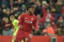 Jose Mourinho savages Barcelona's schoolboy defending for Divock Origi's winning Liverpool goal