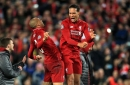 This is what Liverpool's Virgil van Dijk thinks of Wolves - and fans will love it