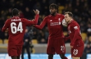 The final twist in the Premier League title race Liverpool FC are hoping for