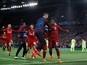 Liverpool 'to reward Divock Origi with new deal'