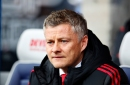 Romelu Lukaku set for showdown talks with Ole Gunnar Solskjaer over his Manchester United future