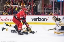Canes at Bruins: ECF Game 1 Preview and Storm Advisory