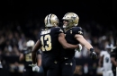 Buc Rivals: New Orleans Saints After the Draft