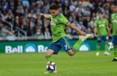 Realio's Ratings: Cristian hits an absolute screamer
