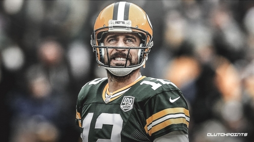 NFL analyst thinks Green Bay Packers will win the NFC North in 2019