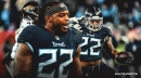 Can Derrick Henry rise to stardom in 2019 with the Titans?