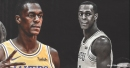 Rajon Rondo says he won't return to Lakers if they don't have a coach by free agency