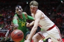 Jayce Johnson reportedly transferring to Marquette