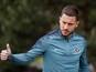 Willian: 'Eden Hazard's head is still with Chelsea'