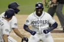 Column: Law of averages on Padres' side, with Dominican slugger Reyes