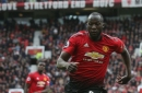 Manchester United's Romelu Lukaku dilemma and the two possible solutions