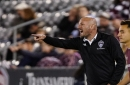 Colorado Rapids have 3 new players to help turn season around, starting Saturday vs. Real Salt Lake