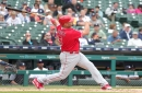 Albert Pujols' RBI ball could be worth $25,000, but Tigers fan won't sell it