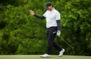 AT&T Byron Nelson notes: Tony Romo misses cut; Jordan Spieth shoots 67 in difficult course conditions