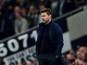 Juventus turn interest to Tottenham Hotspur boss Mauricio Pochettino?