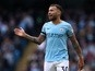 Manchester City defender Nicolas Otamendi 'would cost Wolves £25m'
