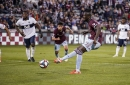 Colorado Rapids trying to avoid tying worst start in MLS history against rival Real Salt Lake