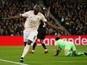Antonio Conte 'wants Romelu Lukaku at Inter Milan'