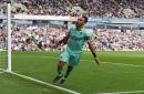Jurgen Klopped shocked by Pierre-Emerick Aubameyang winning Premier League Golden Boot