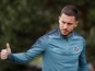 Hazard: Chelsea know where my future will be