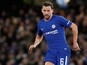 Danny Drinkwater handed 20-month ban for drink-driving
