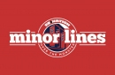 Red Sox Minor Lines: Rain gets in the way