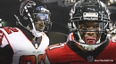 Falcons' Keanu Neal and Ricardo Allen expected to be back for training camp
